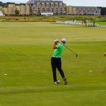 Golfing In Scotland: All Inclusive