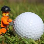 Save Money, Time, and Sanity Using A Lost Golf Ball Finder