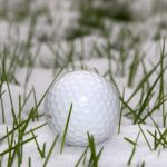 Improve Your Golf Game For the Upcoming Golf Season!