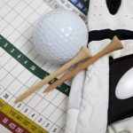 A Simple 3-Part Strategy to Improve Your Golf Game